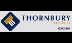56fa42c8656bf8373022090-thornbury_logo