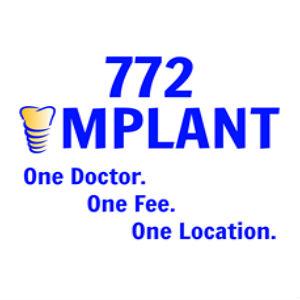 772implant logo.jpg