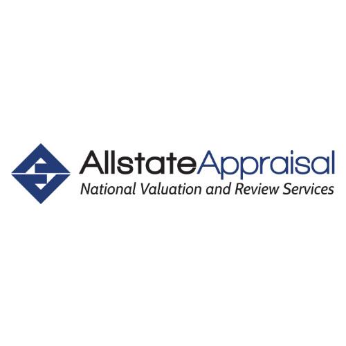 Allstate Appraisal, L.P..jpg