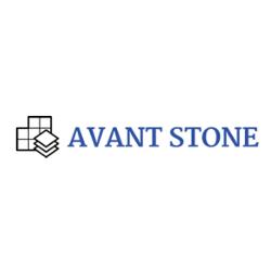 Avant Stone - logo.jpg