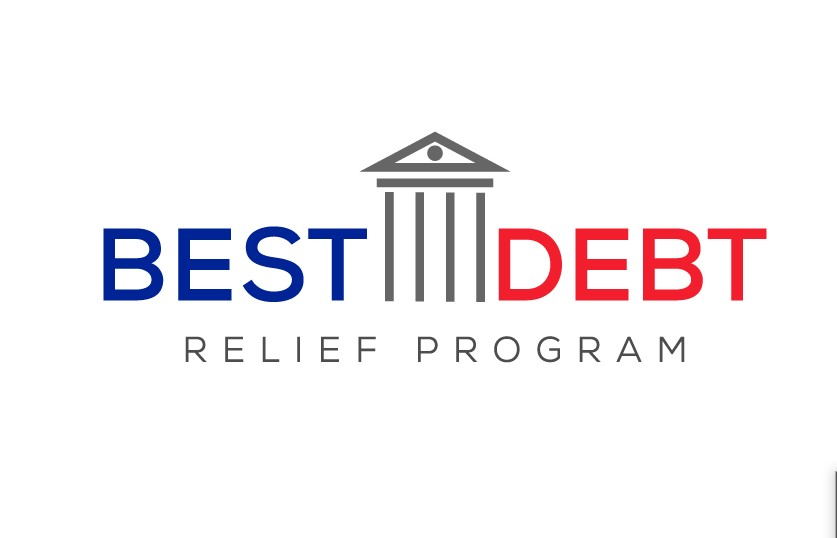 Best Debt Relief Program.jpg