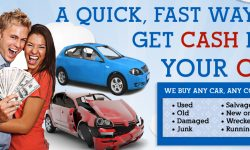 Cash-for-cars-Instant-Wreckers
