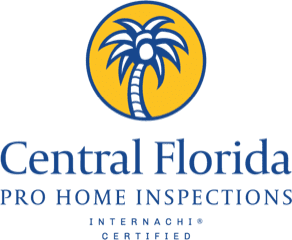 CentralFloridaProHomeInspections-logo.png
