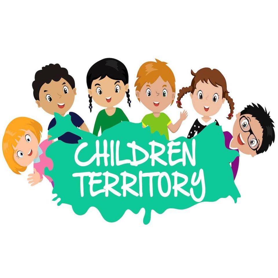 Children-Territory.jpg