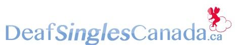 DeafSinglesCanada-Logo-V1.jpg