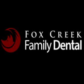 Foxcreek logo.PNG