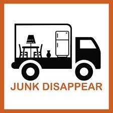 Junk_Disappear_Dumpster_Rental_logo.jpg