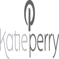 Katie Perry - Women's fashion clothing