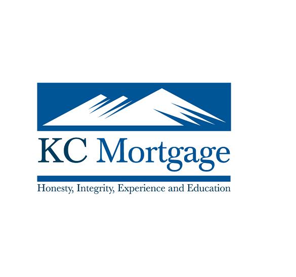 Kay-Cleland-Logo.png