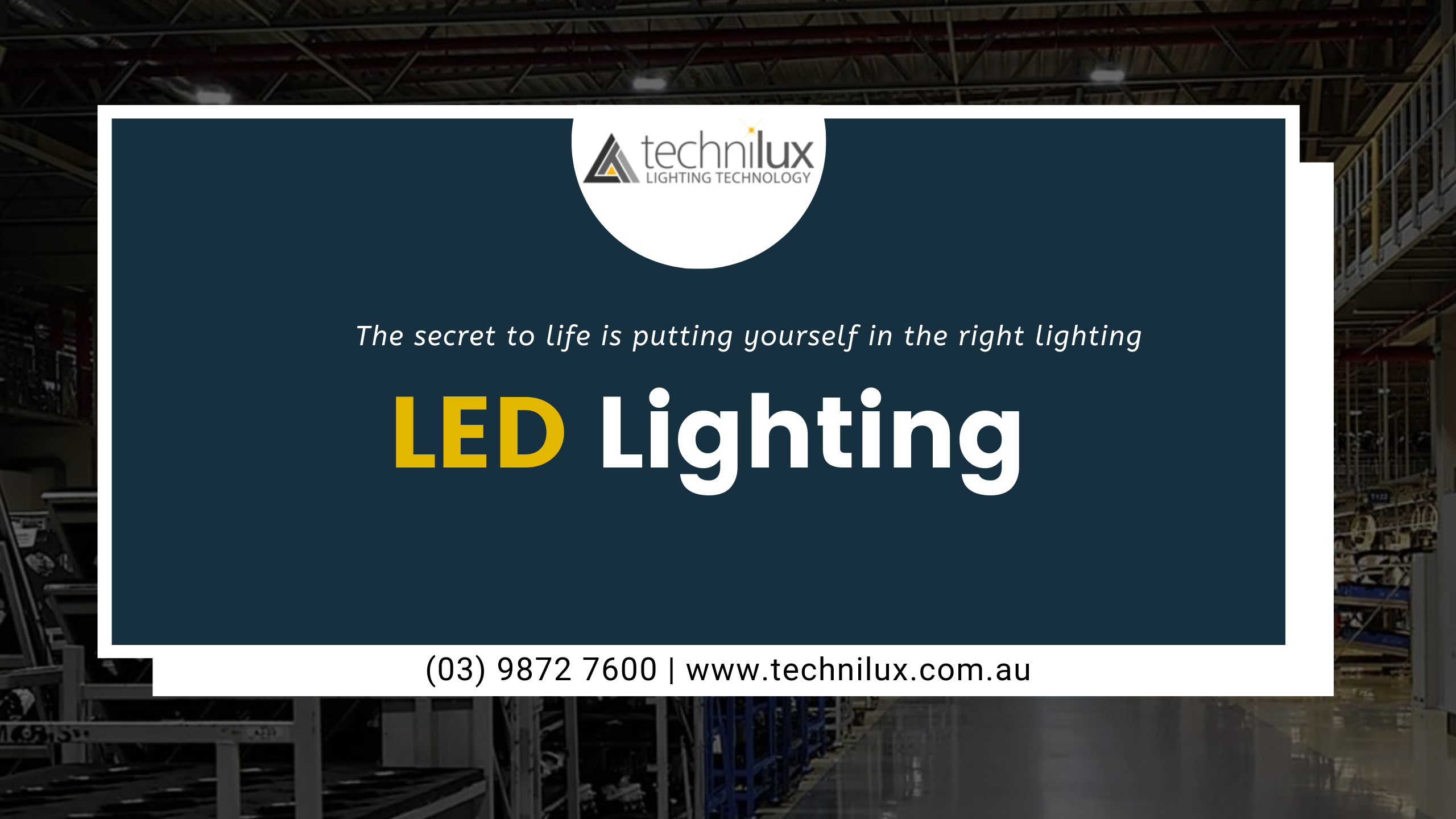 LED Lighting Solutions Melbourne.png