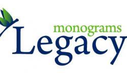 LEgacyMONOgramsLOGO