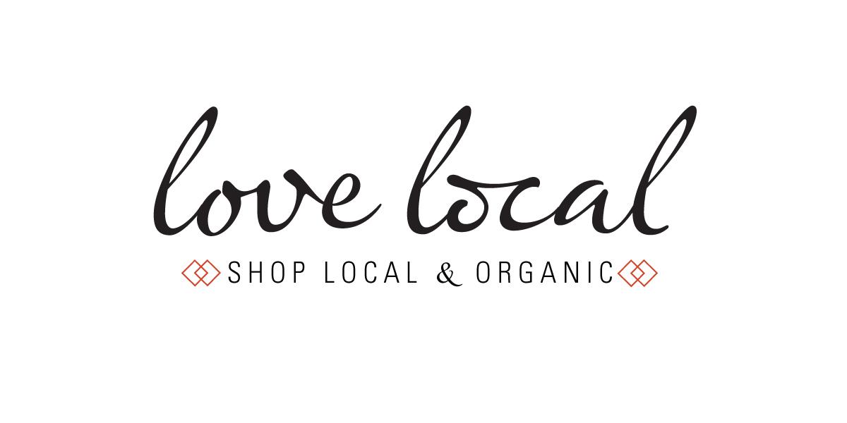 Love_Local_Logo.jpg