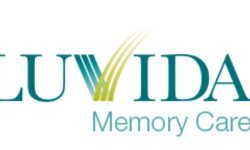 Luvida Memory Care