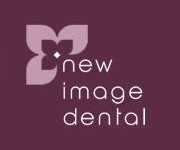 New-Image-Denta