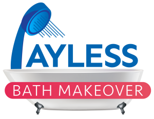 PaylessBathMakeover-logo-300x232.png
