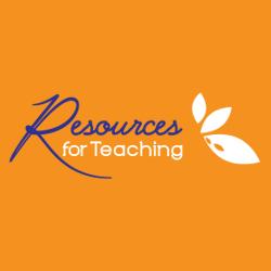 Resources for Teaching - Logo 250.jpg