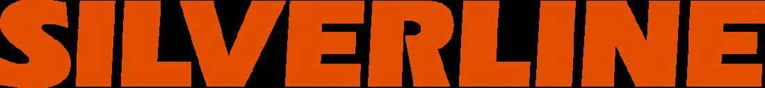 Silverline_logo-transparent.png
