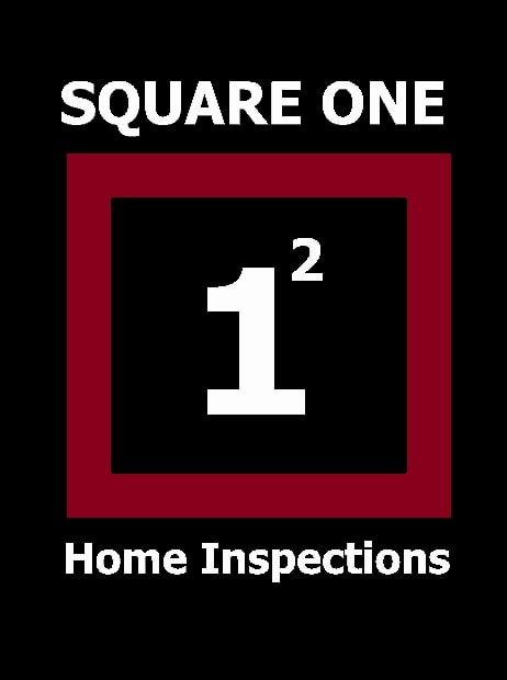 Square-One-Logo-with-background.jpg