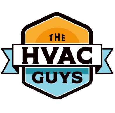 The HVAC Guys JPG.jpg