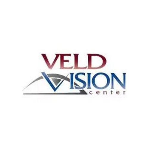 Veldvisioncenter.jpg