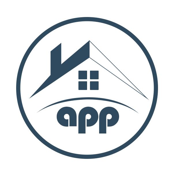 affordable-property-phil-dp.jpg