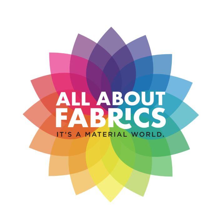 allaboutfabrics.com- Logo.JPG