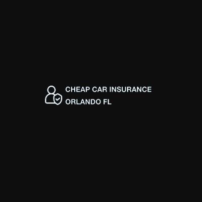 car insurance in orlando fl logo.jpg