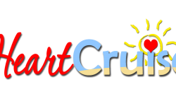 heartcruises1_nowhitebackground_042813