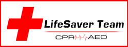 life saver cpr1