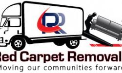 logo-demo1