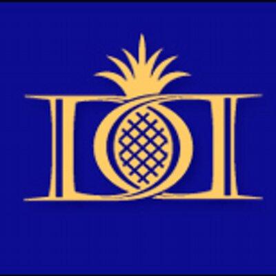 only logo.jpeg