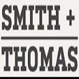 smith_thomas - Logo