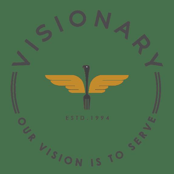 visionary-logo.png