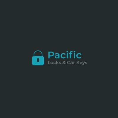 17-Pacific Locks _ Car Keys.jpg