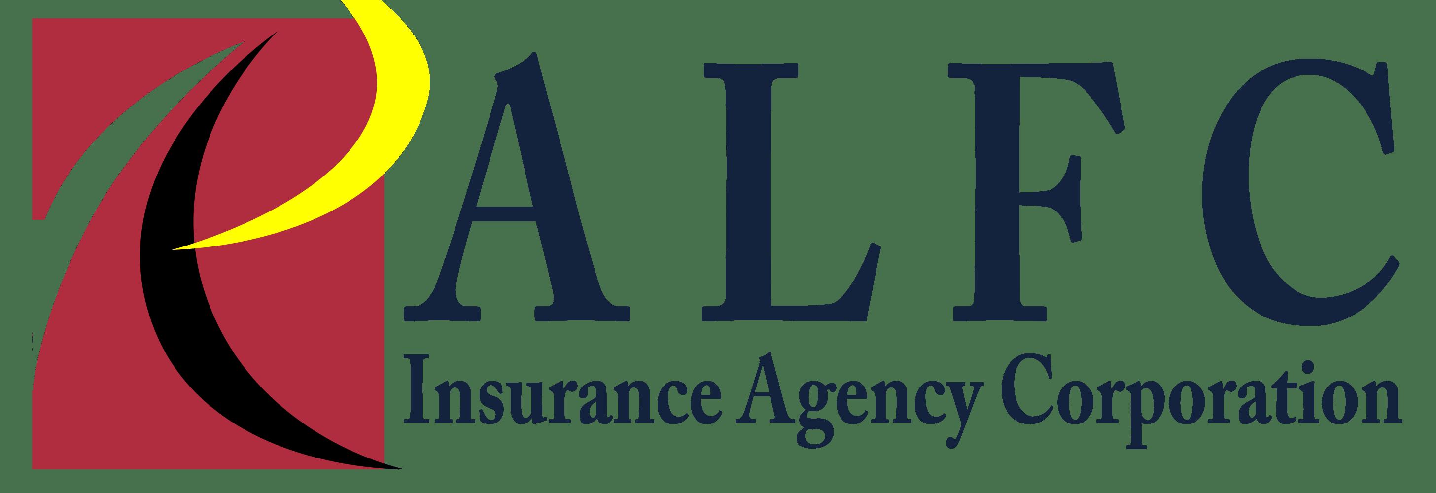 ALFC-Insurance-Agency-Corporation-v1.1-min-1.png