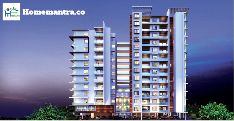 Apartment Sale in bangalore.png