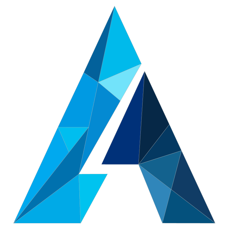 Aylward-Game-Logo-vector-01.png