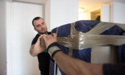 Big Apple Movers NYC _ Packing - Copy.jpg