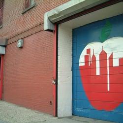 Big apple movers NYC - Copy - Copy.jpg