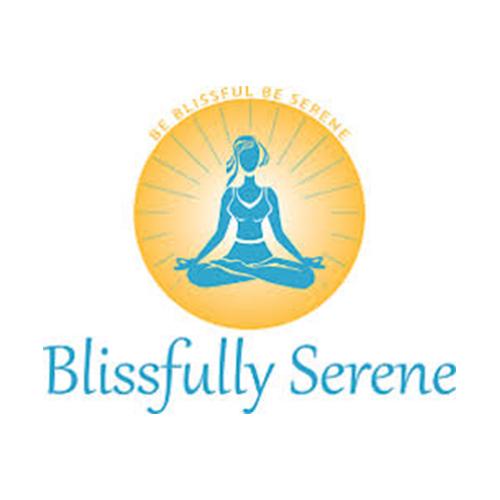 Blissfully Serene_Logo.jpg