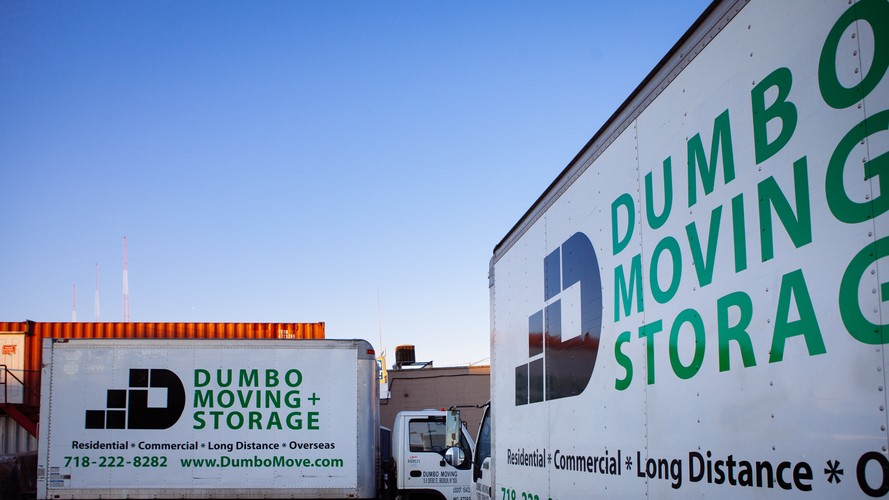 Brooklyn Movers _ Dumbo Moving and Storage NYC 889x500 JPG.jpg