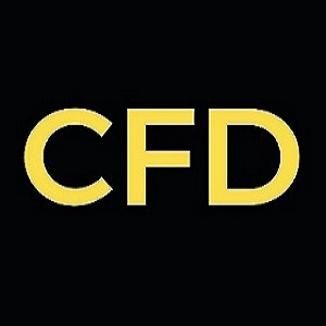 CFD-Logo.jpg