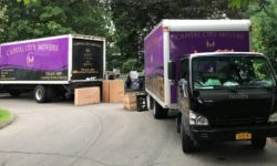 Capital City Movers NYC - NYC Movers 550x309 PNG.jpg