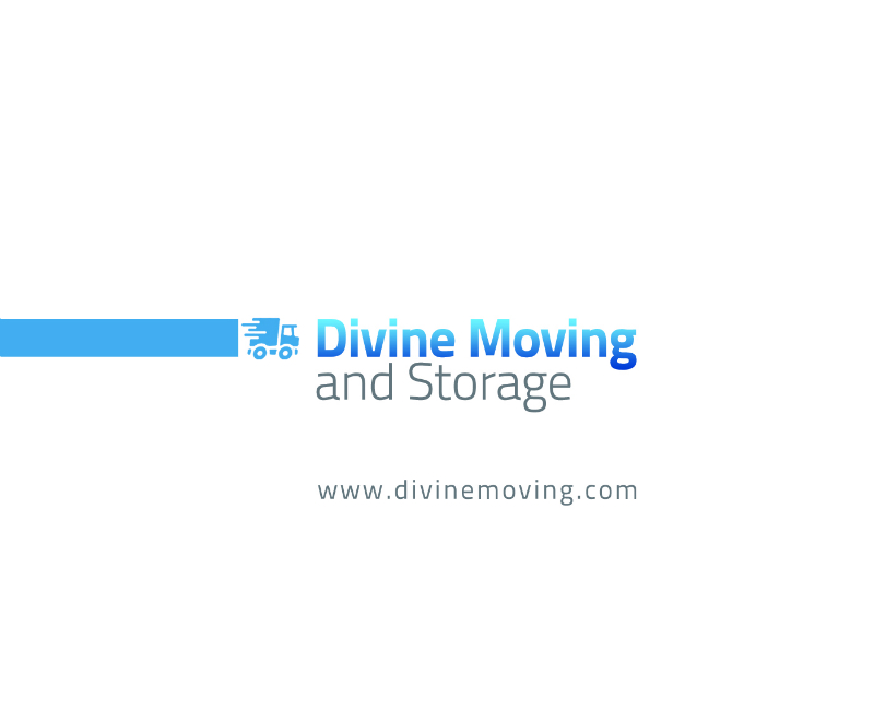 Divine Moving and Storage NYC 800x650 LOGO jpeg.jpg
