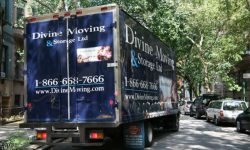 Divine Moving and Storage NYC _ 650.jpg