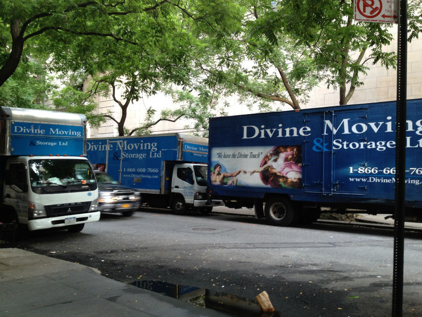 Divine Moving and Storage NYC _ Movers NYC 650.jpg