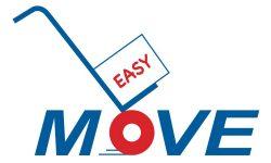 Easy Move - movers kuwait - 1000x1000 JPEG.jpg
