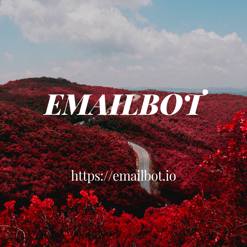 Email Bot (2).png