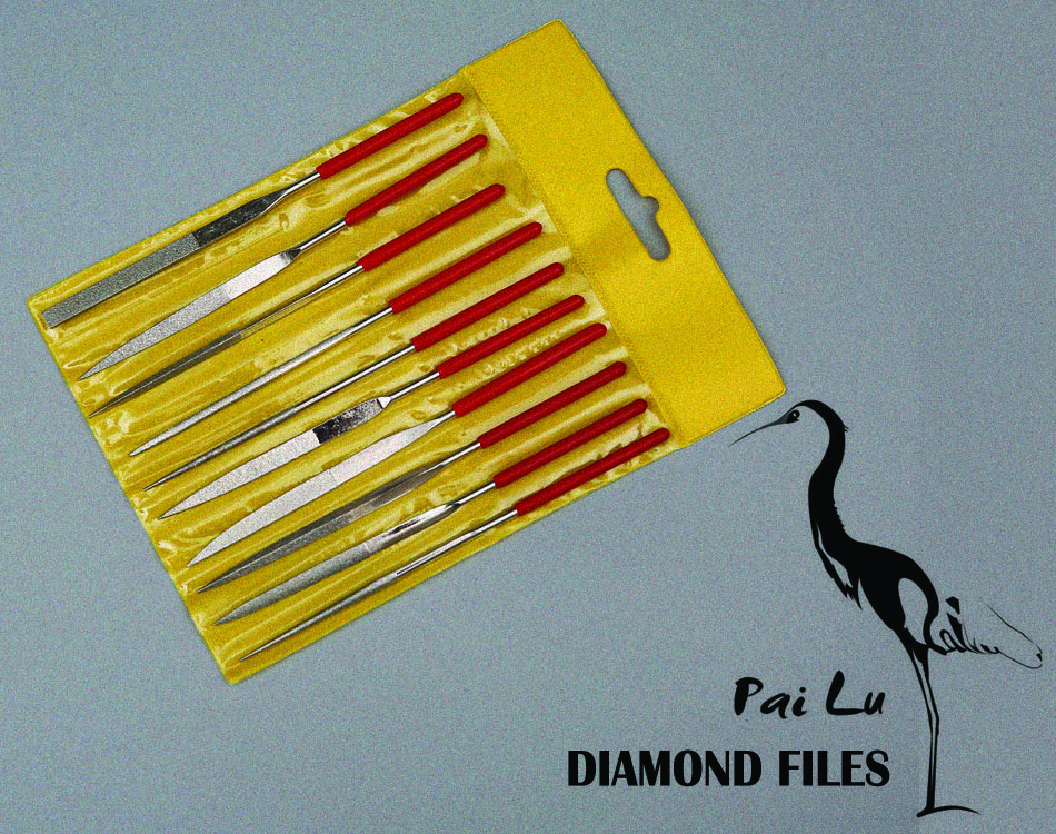 Files And Rasps Manufacturer - Plfileandraspo.jpg