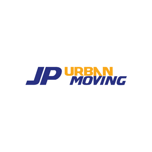 JP Urban Moving 500x500 JPEG.jpg